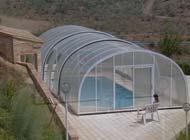 Accesorios para picina spa hidroterapia luces focos for Climatizar piscina
